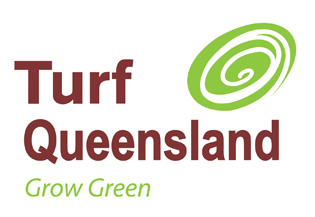 Turf-Queensland